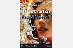 Illustrator CS6 - Kezdő lépések (magyar)