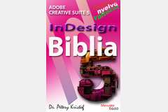 InDesign CS5 - Biblia
