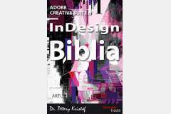 InDesign CS6 - Biblia (angol)