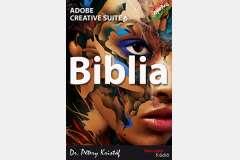 Photoshop CS6 - Biblia (magyar)