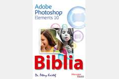 Photoshop Elements 10 - Biblia