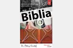 Photoshop Elements 12 - Biblia
