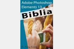 Photoshop Elements 13 - Biblia