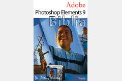 Photoshop Elements 9 - Biblia