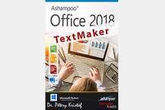 Ashampoo Office TextMaker 2018 (magyar)