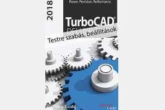TurboCAD Deluxe 2D/3D 2018 - Testre szabás, beállítások