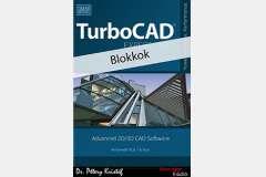 TurboCAD Expert 2017 - Blokkok
