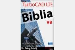 TurboCAD LTE 8 Biblia