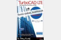TurboCAD LTE 9 - Testre szabás, beállítások