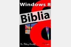 Windows 8 - Biblia