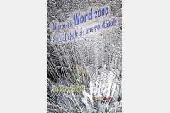 Word 2000 feladatok és megoldások