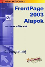 frontpage2003_alapok