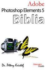 photoshop_elements_5_biblia