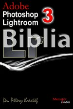 photoshop_lightroom_3_biblia