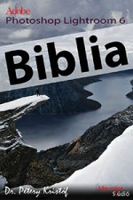 photoshop_lightroom_6_biblia