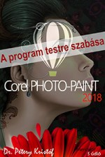 corel_photo-paint_2018_testre_szabas
