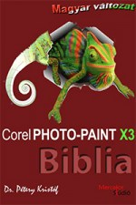 corel_photo-paint_x3_biblia_23
