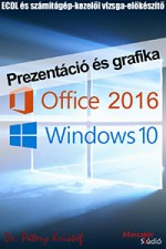 ecdl_prezentacio_es_grafika_ms_office_2016