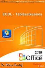 ecdl_tablazatkezeles_ms_office_2010