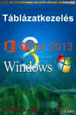 ecdl_tablazatkezeles_ms_office_20131