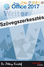 eurooffice_2017_writer
