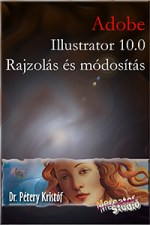 illustrator_10_rajzolas