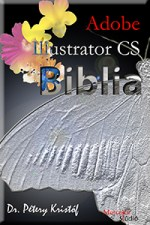 illustrator_cs_biblia