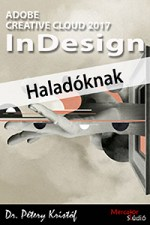 indesign_cc_2017_haladoknak