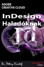 indesign_cc_haladoknak