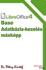 libreoffice_4_base