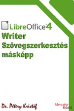 libreoffice_4_writer