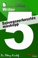 libreoffice_5_writer