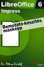 libreoffice_6_impress