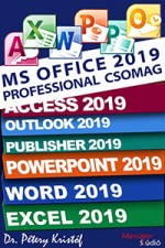 office_2019_professional_magyar1