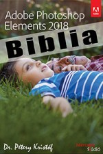photoshop-elements-2018-biblia