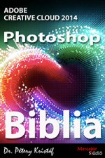 photoshop_cs2014_biblia