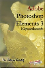 photoshop_elements_3_kepszerkesztes