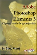 photoshop_elements_3_kepszervezes