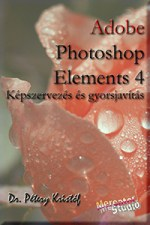 photoshop_elements_4_kepszervezes