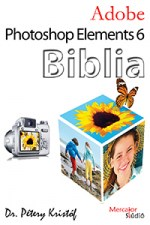 photoshop_elements_6_biblia