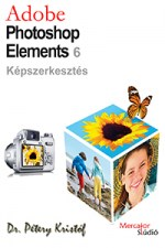 photoshop_elements_6_kepszerkesztes