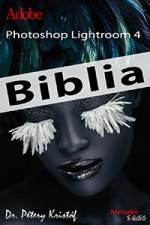 photoshop_lightroom_4_biblia_x