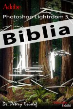 photoshop_lightroom_5_biblia_x