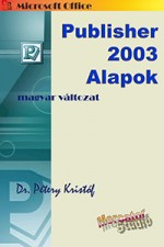 publisher_2003_alapok