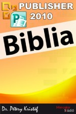 publisher_2010_biblia_x23