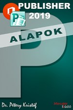 publisher_2019_alapok