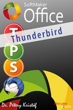 softmaker_thunderbird_2016