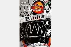 Adobe Illustrator CC 2019 Biblia (magyar változat)
