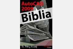 AutoCAD 2009 - Biblia