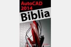 AutoCAD 2014 - Biblia (angol)